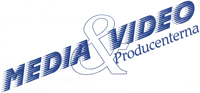 Media-&-Video-Producenterna-Logga