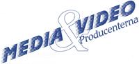 Media-&-Video-Producenterna-Logga