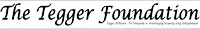 Tegger-Stiftelsen-Logo-2013-högupplösning
